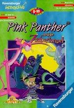 Pink Panther und die Zauberformel