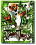 Tommy Tiger 2