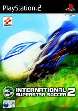 ISS 2 - International Superstar Soccer 2