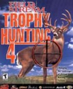 Trophy Hunting 4