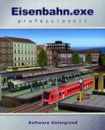 Eisenbahn.exe Professional 2.0
