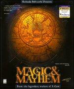 Magic and Mayhem