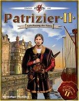 Patrizier 2 - Aufschwung der Hanse