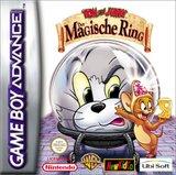 Tom und Jerry - Der magische Ring
