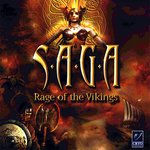 Saga - Rage of the Vikings