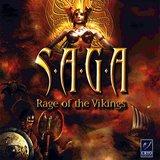 Saga - Rage of the Vikings