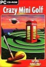 Crazy Minigolf