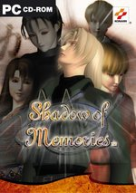 Shadow of Memories