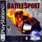 Battle Sport