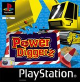 Power Diggerz