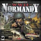 WW 2 - Normandy