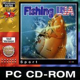 Fishing USA