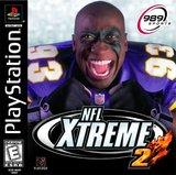 NFL Xtreme 2