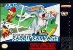 Bugs Bunny: Rabbit Rampage