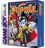 Dracula: Crazy Vampire