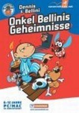Onkel Bellinis Geheimnisse