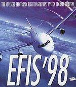 Efis 98