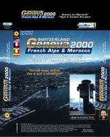 Geneva 2000