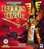 Rites of War