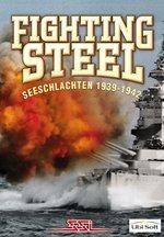 Fighting Steel