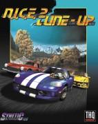 N.I.C.E. 2 - Tune-Up