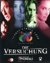 Die Versuchung - Tender Loving Care