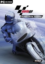Moto GP - Ultimate Racing Technology
