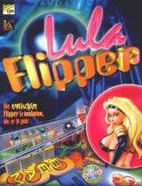Lula Flipper