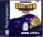 Grand Tour Racing 98