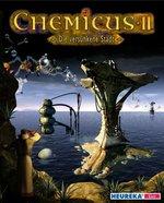 Chemicus 2 - Die versunkene Stadt
