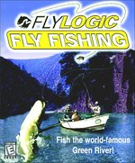 Fly: Logic Fly Fishing