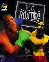 K.O. Boxing