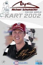 Michael Schumacher Racing World - Kart 2002