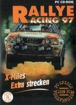 Rallye Racing 97