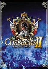 Cossacks 2 - Napoleonic Wars