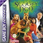 Scooby Doo - The Motion Picture