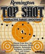 Remington Top Shot