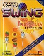 SAT1 - Swing