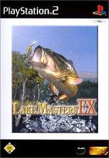 Lakemasters EX