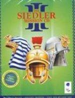 Die Siedler 3 - Mission CD
