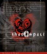 Shadowpact