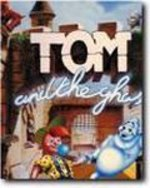 Tom and the Ghost