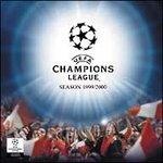 UEFA Champions-League 99/00