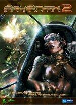 Aquanox II - Revelation