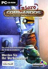 Micro Commandos