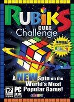 Rubics Cube 2000