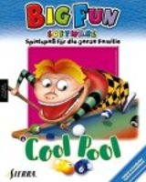 Big Fun - Cool Pool