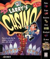 Larry's Casino