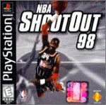 NBA Shootout 98
