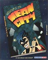 Mean City